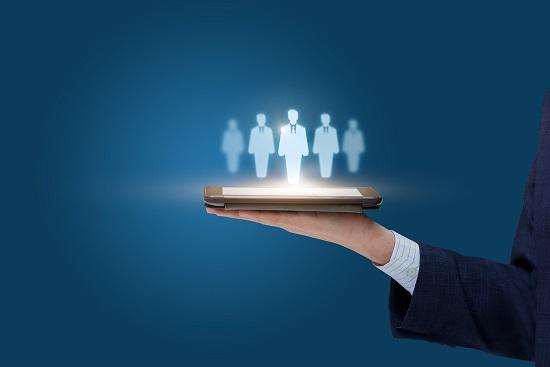 企业选择软文推广平台的几大关键要素